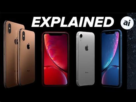 apple now accepting preorders of iphone xs iphone xs max and apple series 4 u general