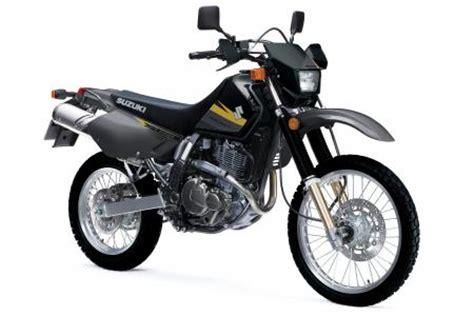 Build Your Suzuki Build Your Adventure 2016 Suzuki Dr650se Is On Sale Now