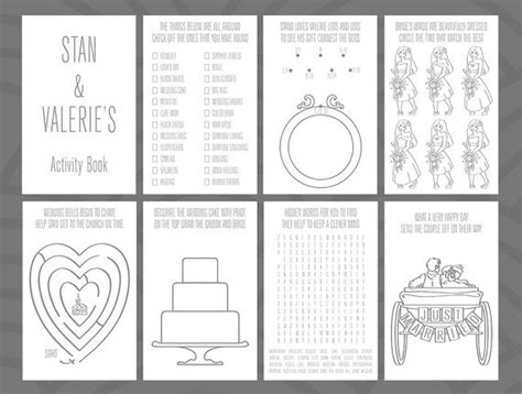 printable wedding maze free coloring pages activity book design wedding