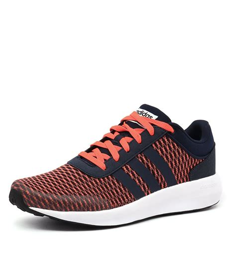 adidas au outlet cloudfoam race navy white adidas neo mens shoes sale adidas tubular