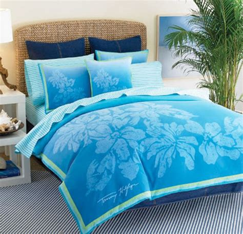 hawaiian bedroom 25 best ideas about hawaiian theme bedrooms on pinterest