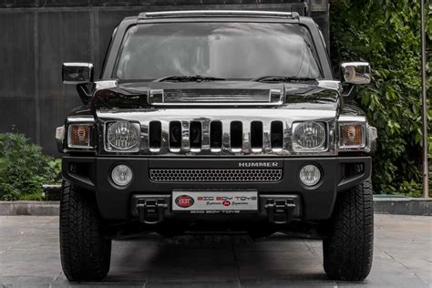 hummer in india for sale 2007 used hummer h3 for sale in delhi india big boy toyz
