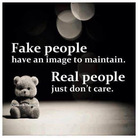 fake quotes quotes quotesgram