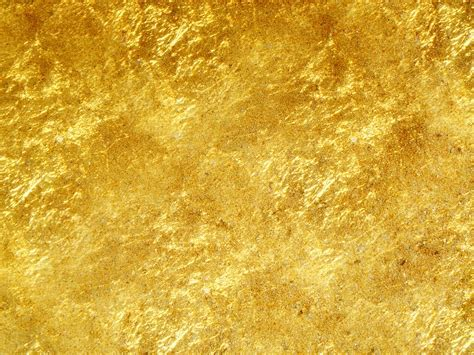 31  Gold backgrounds ·? Download free amazing full HD