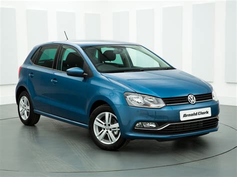 volkswagen polo specifications volkswagen polo review ratings design features