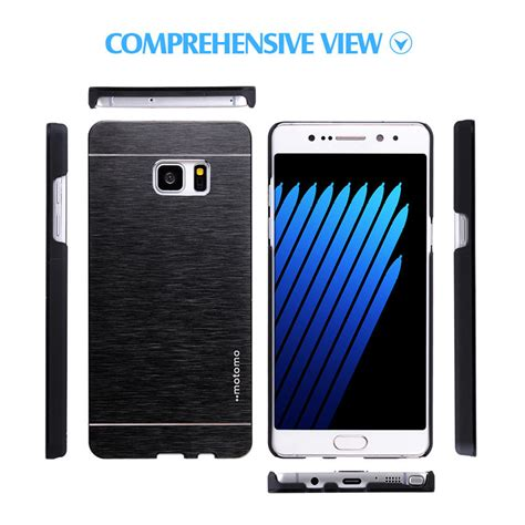 Wallet 9 Slots Samsung Galaxy A5 2016 Pouch Flip Cover Slot Card Pho ᗑlancase for samsung a5 a5 2017 cover motomo