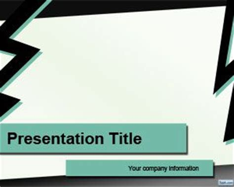 powerpoint template inspiration inspiration powerpoint template