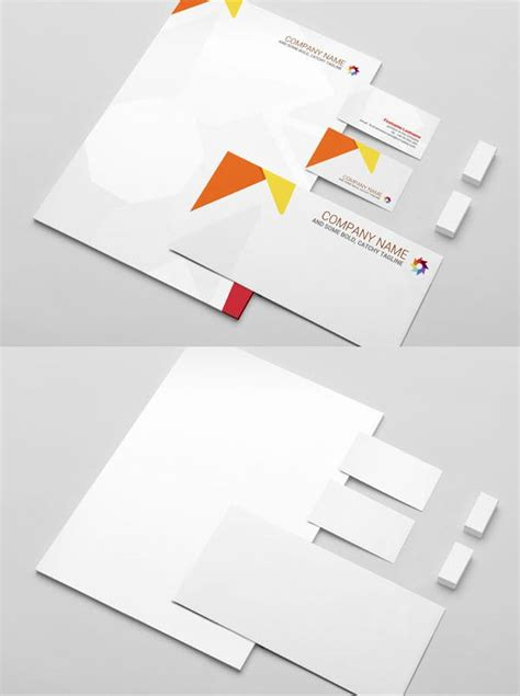 template 1 psd by an1ken 1000 images about mockup templates for designers on