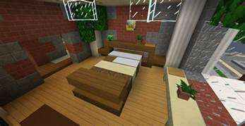 furniture minecraft minecraft furniture bedroom