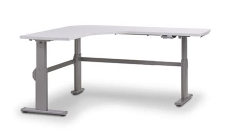 steelcase adjustable desk series 5 amazing steelcase series 5 height adjustable greenvirals