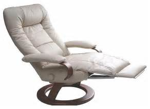 Ella recliner by lafer recliners modern recliner chairs by