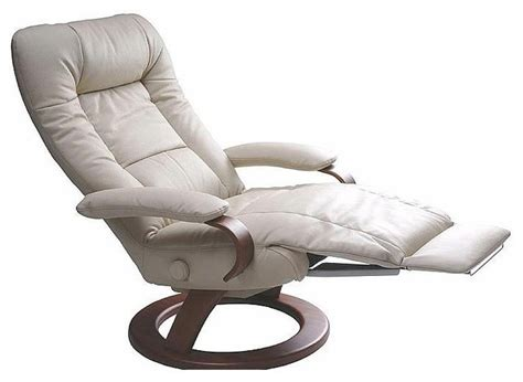 recliner chairs modern ella recliner by lafer recliners modern recliner