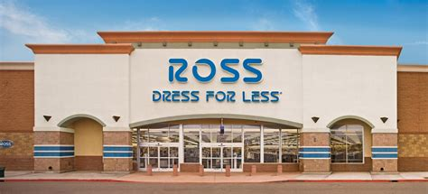 Back To School Giveaway Near Me - new ross dress for less store back to school giveaway
