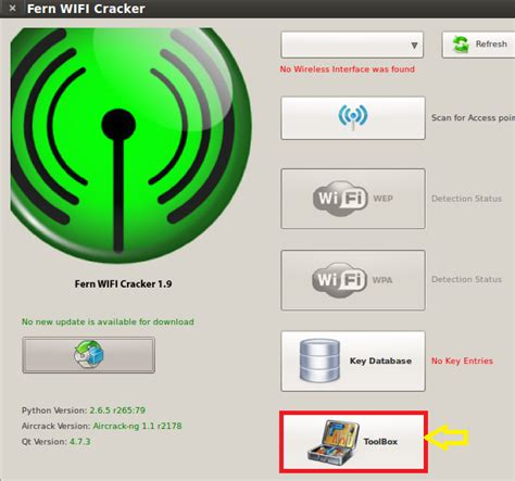 Mac Address Location Finder How To Find Location Of A Person Using Their Wifi Mac Address Quora