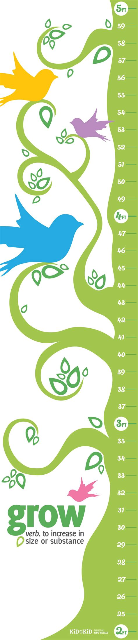 printable owl growth chart free printable growth chart can print in sections or take