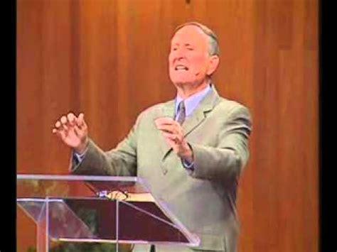 be not unevenly yoked by pastor stephen bohr 2015 01 24 youtube 08 el microscopio de dios stephen bohr youtube