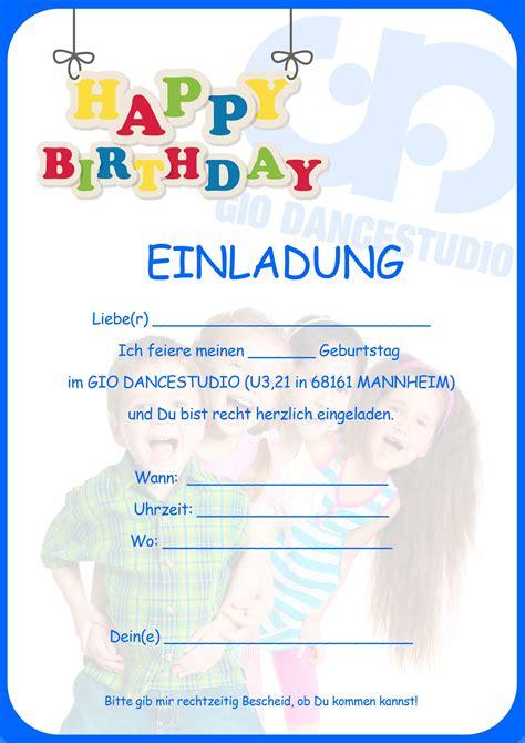 Muster Kinder Einladung Geburtstagseinladung Kindergeburtstag Vorlage Geburtstag Einladung Kostenlos Geburtstag