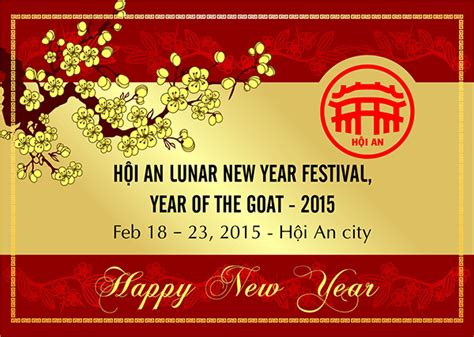 new year week 2015 new year week 2015 28 images indias new year festival