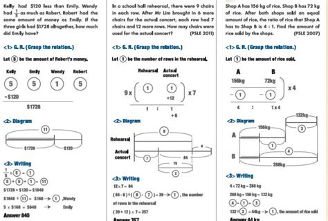 Maths For 12 Year Olds Worksheets by All Worksheets 187 Maths Worksheets For 11 Year Olds