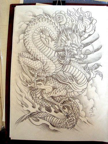 melhores tattoo oriental as 25 melhores ideias de tattoo oriental bra 231 o no