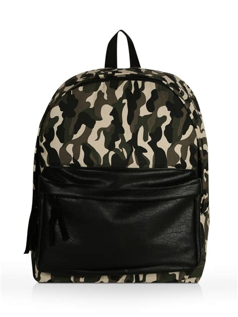 Camo Print Backpack buy flying colors camo print backpack for s