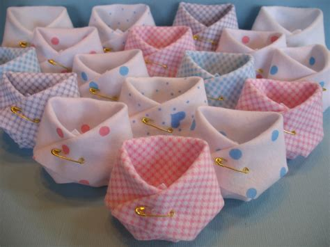 How Are Baby Showers by Enero 2015 Recuerdos Para Baby Shower