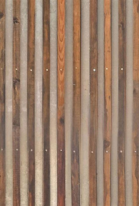 wood slats texture timber slats on concrete seamless texture sketchup
