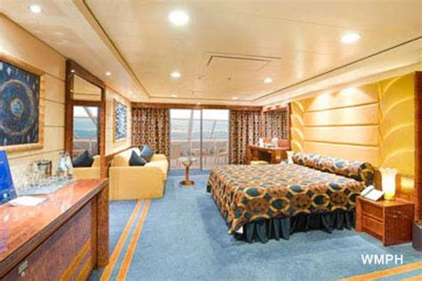 cabine msc fantasia msc fantasia cabin 16005 category yh1 msc yacht club