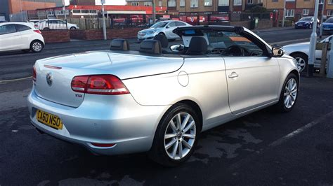 electric and cars manual 2011 volkswagen eos electronic toll collection used 2011 volkswagen eos 1 4 tsi se convertible from 8 995 retail package for sale in