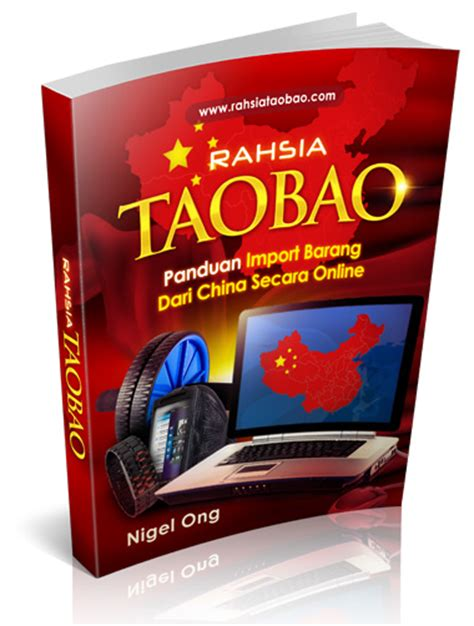 China Yang Murah hati hati jika ingin beli barang murah dari china secara