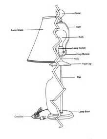 floor l wiring diagram get free image about wiring diagram