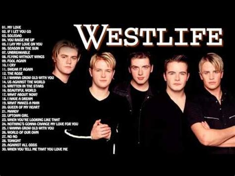 westlife closer mp3 free download the best of westlife westlife greatest hits full album