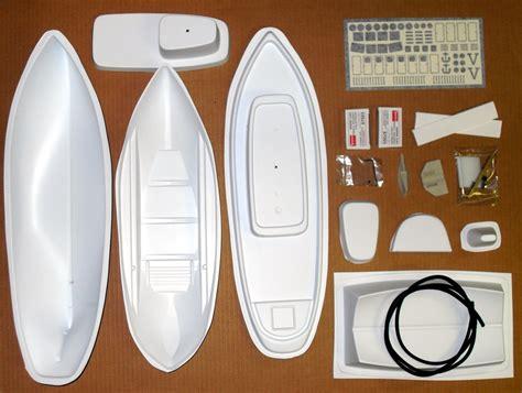 model boat rub rail vac u boat model kits prices parts and accessories