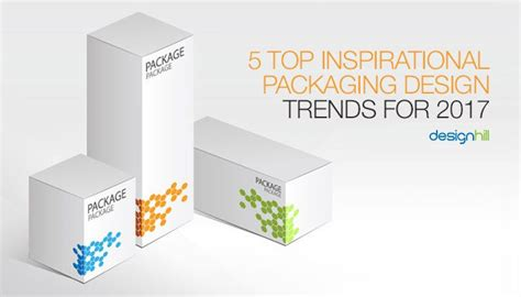 product design trends 2017 2017 packaging design trends 5 top inspirational packaging design trends for 2017