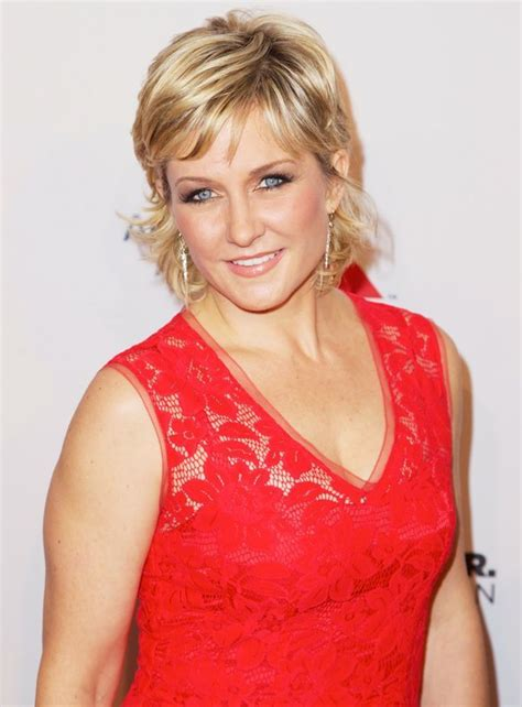 amy carlson hairstyle 2014 10 best images about hair styles on pinterest cute short