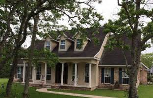 1015 county road 423 alvin tx 77511 home for sale and