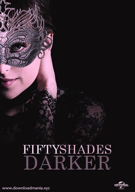 kabar terbaru film fifty shades darker film terbaru fifty shades darker 2017 movies trailler
