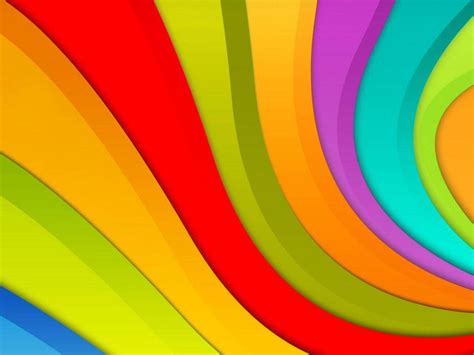 colorful colors wallpapers color art wallpapers