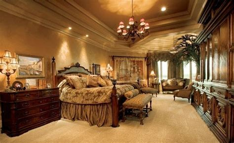 elegant master bedroom elegant master bedroom old world mediterranean italian