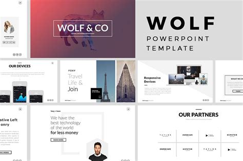 design your own powerpoint template 100 demography powerpoint template sketchbubble 100