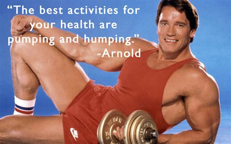 Birthday Workout Meme - happy birthday arnold image 15440453 from reddit mix4fun
