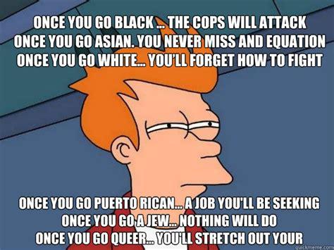 Puerto Rican Memes - funny puerto rican jokes memes