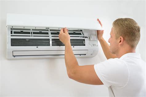window air conditioner installation service air conditioner installation ac installation tff hvac
