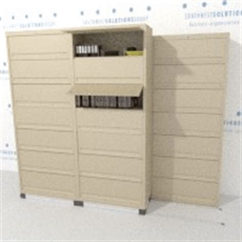 Slimline Filing Cabinet by Slim Line Filing Cabinets Slimline Locking File Shelving