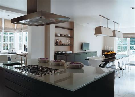 kelly hoppen kitchen design 1000 images about hoppen s designs on pinterest