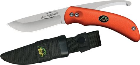 swing blades 4 of the best hunting knives for this deer season