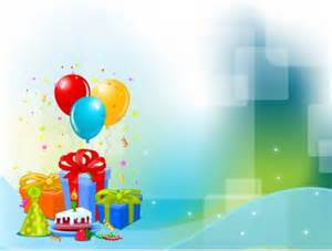 birthday background images for photoshop free download
