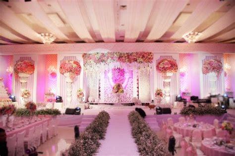 kvc wedding event organizer vendor malang