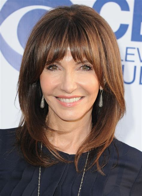 haircuts for women over 50 not celeb best celebrity hairstyles for women over 50 wehotflash