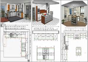 best house planning software